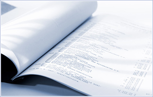 税理士・弁護士・金融機関<br>などとの協力体制で<br>トータルにサポート